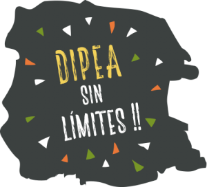 Congalsa - Dip without limits